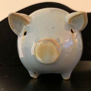 Ceramic Piggie